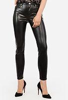 vegan leather pant.JPG