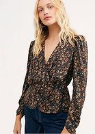 blouse free people.JPG