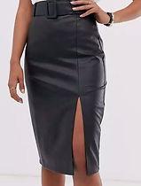 faux skirt.JPG