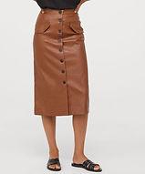 brown leather skirt.JPG