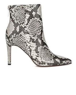 snakeskin booties.JPG