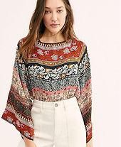 bodysuite blouse.JPG