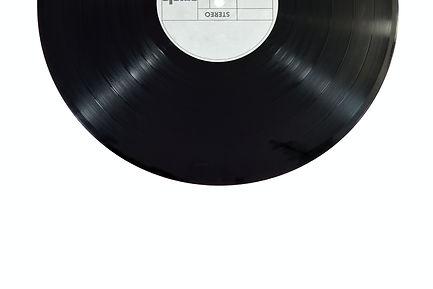 black-record-vinyl-167092.jpg
