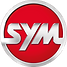sym-512-Web-Icon.png