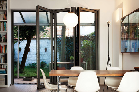 -Private House Antwerp 8_1.jpg