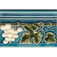 Plinth Ceramic Tiles