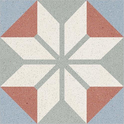 Big Cement Tile 25x25-01