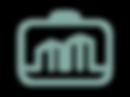 BG-Teal-Icons-5.png