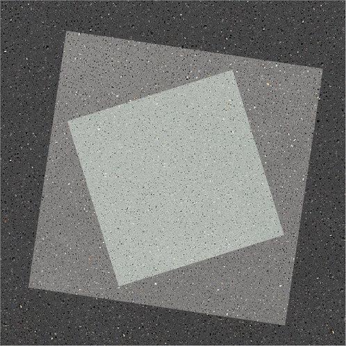 Cement Tile Retro Design 41