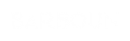Barboun-Logo-2-white.png