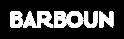 Barboun-Logo-2-white.png
