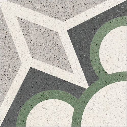 Cement Tile Traditional Design 66