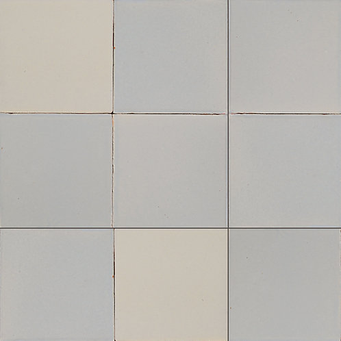 Zellige Tile UK
