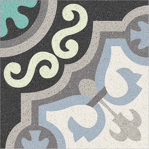 Cement Tile Complex Design Traditional-47