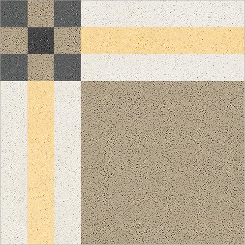 Cement Tile Complex Design Minimal-03