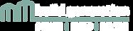 Build Generation London office redesign logo