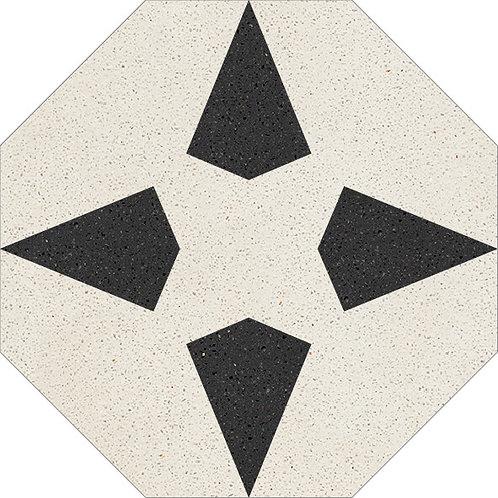 Octagon Cement Tile-08
