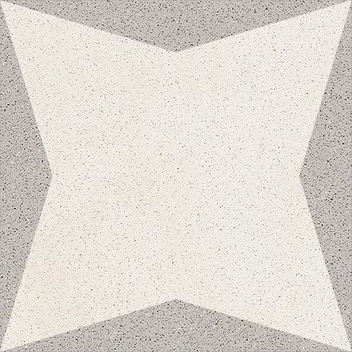 Cement Tile Retro Design 47