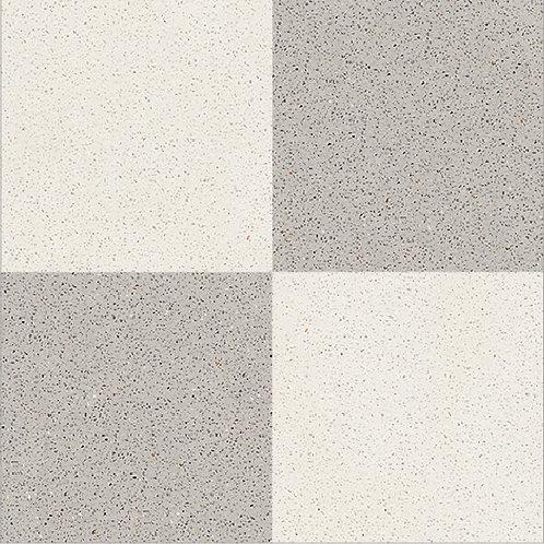 Cement Tile Geometric Design 10