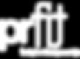 prfit iletisim danismanligi istanbul logo