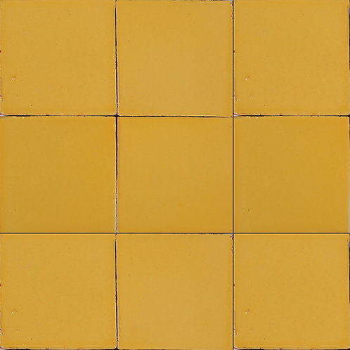 zellige tiles kitchen