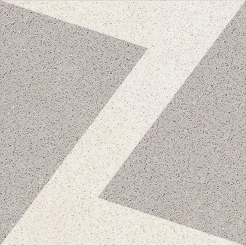 Cement Tile Retro Design 27