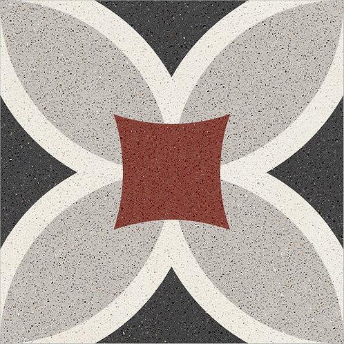 Big Cement Tile 30x30-05