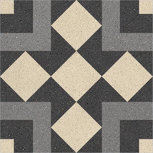 Big Cement Tile 30x30-01