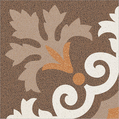Cement Tile Andalusia Design 11