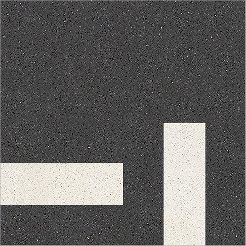 Cement Tile New Look Design 26