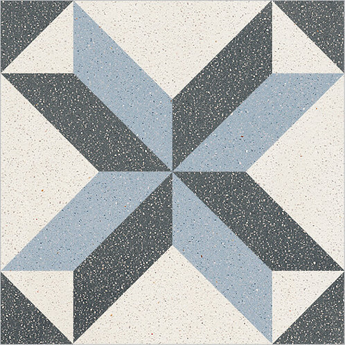 Big Cement Tile 25x25-02