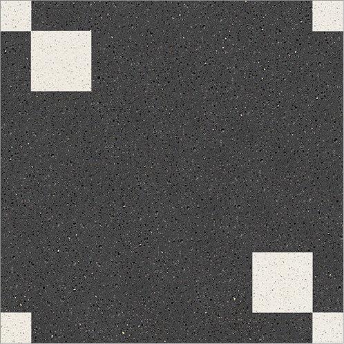 Cement Tile Minimum Design 22