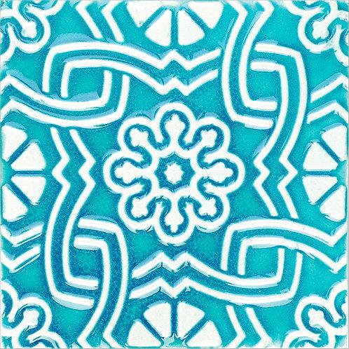 Art Nouveau 15-07