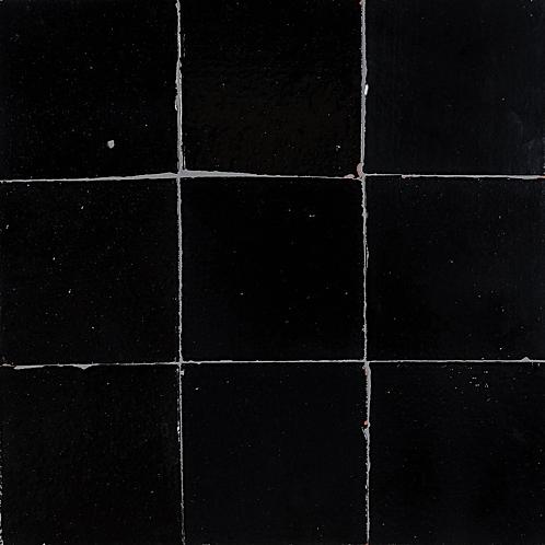 Zellige Wall Tile