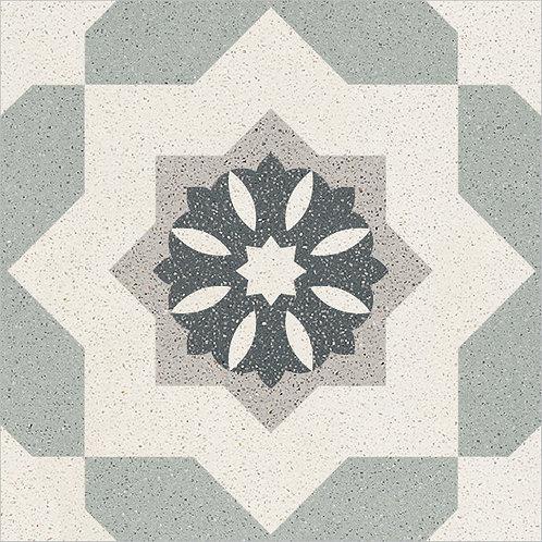 Big Cement Tile 40x40-04