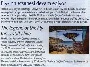 Quality of Magazine-01062016-T5000.jpg