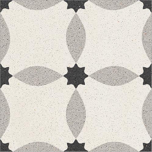 Cement Tile Complex Design Minimal-17