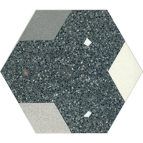Terrazzo-Hexagon-35-01