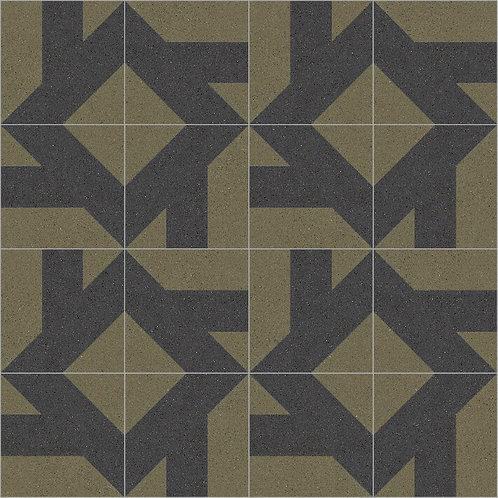 Big Cement Tile 30x30-12