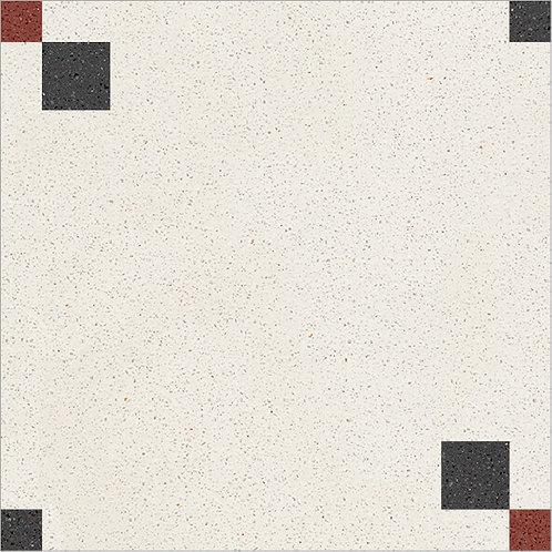 Cement Tiles Minimum Design 02