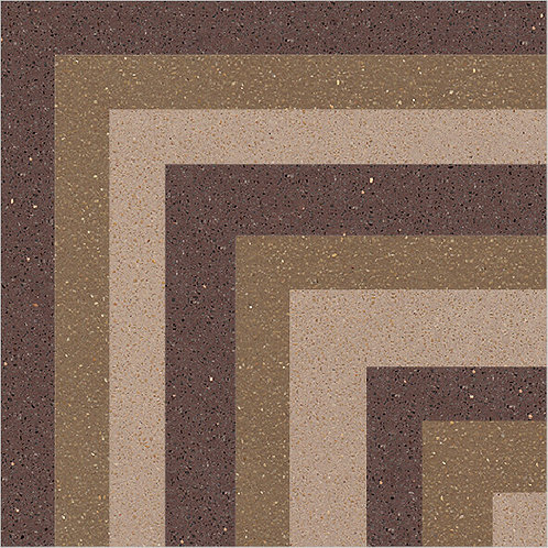 Cement Tile Traditional Design 93