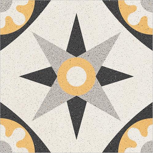 Cement Tile Complex Design Traditional-36