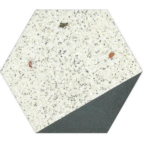 Terrazzo-Hexagon-35-02