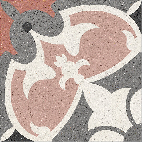 Cement Tile Complex Design Traditional-18