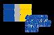 portfolio-logos-36.png