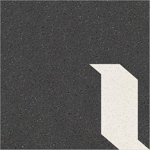 Cement Tile New Look Design 22