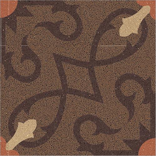 Cement Tile Complex Design Traditional-32