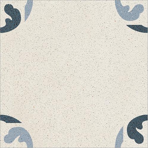 Cement Tile Minimum Design 10