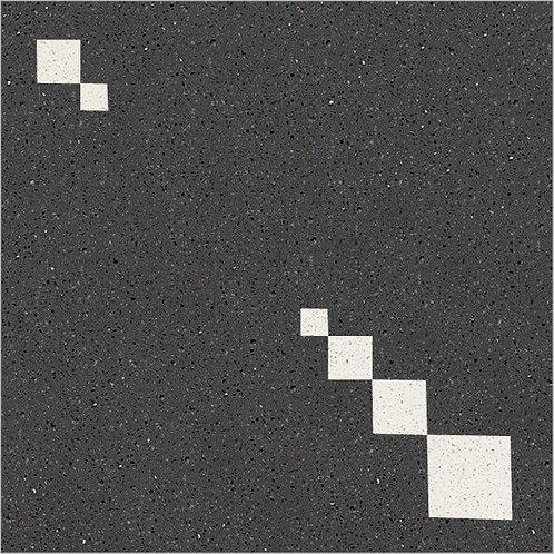 Cement Tile New-Look Design 08