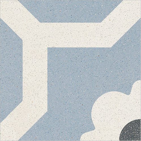 Cement Tile Traditional Design 77